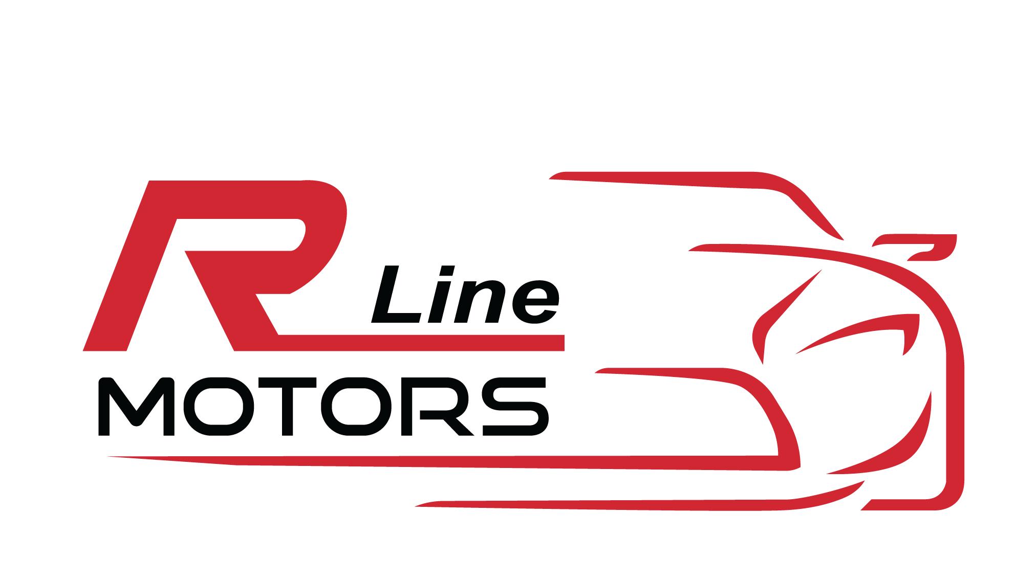 R Line Motors