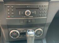 Mercedes GLK 220Cdi 4 Matic Xenon/Parkeersensoren/Navi