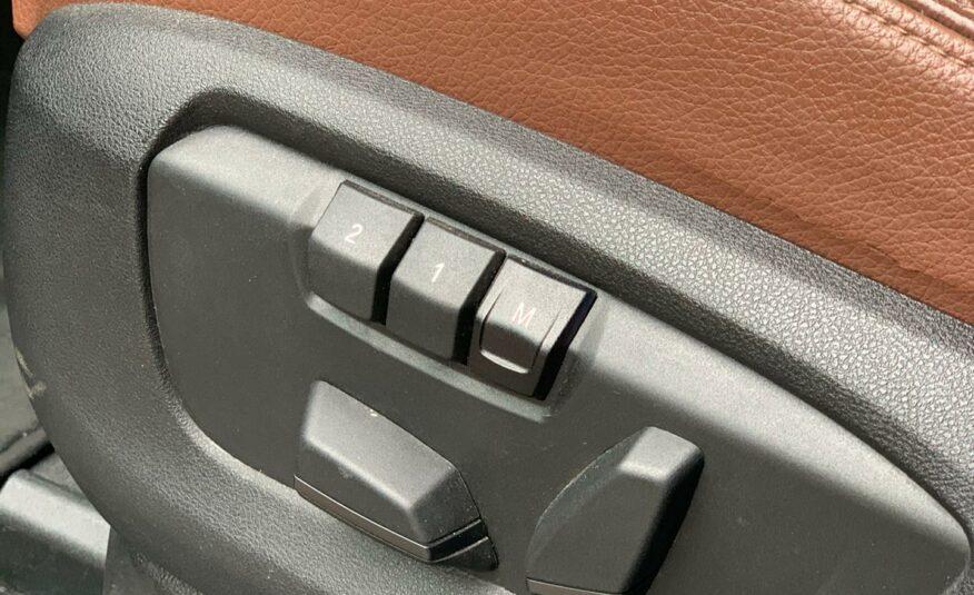 BMW X5 3.0 dA xDrive30 Full Option/7Plaatsen