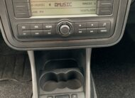 Skoda Fabia 1.2 Benzine Airco/Parkensensoren/Eerste Eigenaar