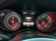 Mercedes CLA 200CDI Xenon/Navi/Parkeersensor