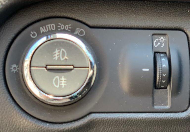 Opel Insignia Sports Tourer 2.0Cdti EcoFlex/Xenon
