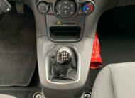 Ford Fiesta 1.2i Parkeersensor/Airco/Usb/18500KM!
