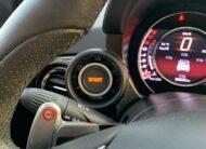 Abarth 500C Automaat/Parkeersensoren/81000KM