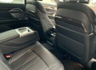 BMW 740i * Individual Pack * Carbon Core * Soft Close * Full