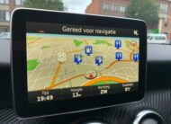 Mercedes A180 AMG-Pakket *Xenon*Parkeersensor*Euro6b*