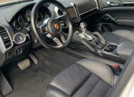 Porsche Cayenne S E-Hybrid *Pano*Luchtveren*Bose*Incl BTW*