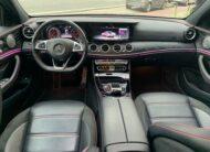 Mercedes E43 AMG 4Matic *Burmester*Pano*Full*BTW Aftrekbaar*