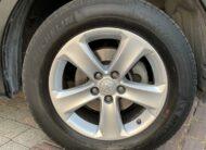 Toyota Rav 4 2.0 Benzine *Airco*41200km**Full Option