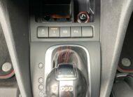 Volkswagen Golf 6 GTI Edition 35 *Limited Edition*