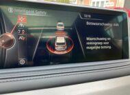 BMW X5 Xdrive 40e M-Pakket *Full Option*Pano*
