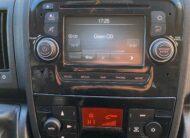 Peugeot Boxer *2.2HDI *L3H2* Airco*Bluetooh*130PK