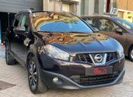 Nissan Qashqai 1.5DCI *Pano*Camera*Cruise Control*