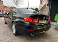 BMW 520D *Euro6* *Automaat* *Xenon* *Eerste Eigenaar*
