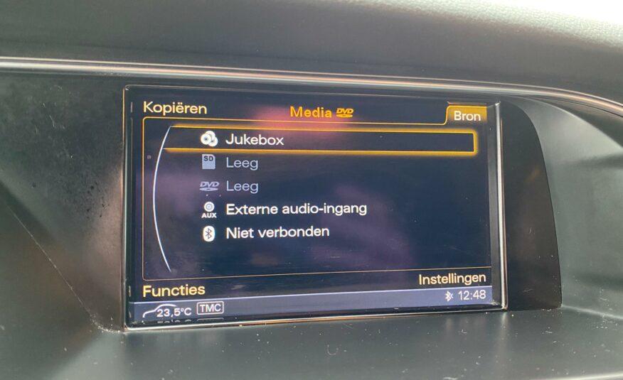 Audi A5 2.0TDI *Xenon* *Navi* *Quattro*