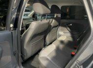Volkswagen Polo 1.0 Benzine *Front Assist *Parkeersensoren*