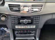 Mercedes E200 Break *Pano Dak *Eerste Eigenaar* *Euro6*