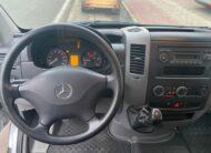 Mercedes Sprinter 319 CDI V6 XXL Maxi *Btw Aftrekbaar*