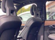 Volvo XC90 T8 Hybrid AWD *7pl* *Pano*