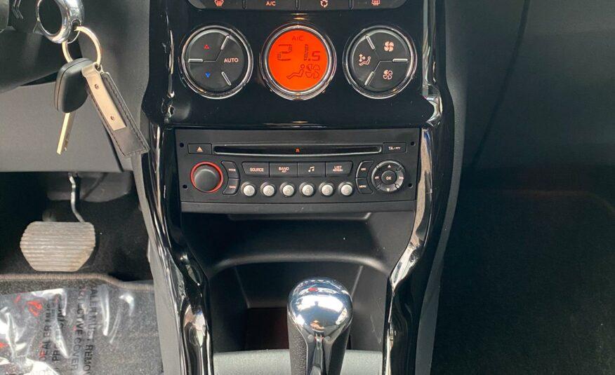 Citroen DS3 1.6 Benzine *Automaat* *63000km!!*