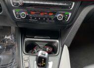 Bmw 320D GT Xdrive *Sport Pakket* *M-Stuur* *Pano* *Euro6b*