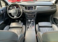 Peugeot 508 RXH Hybride *Pano* *Xenon* *Full Option*