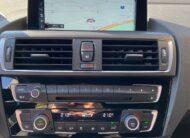 BMW 118D M-Pakket *Alcantara* *Xenon* *Full*