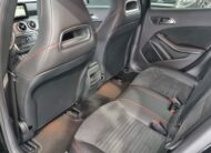 Mercedes GLA180D *AMG* *Xenon* *41000km!*