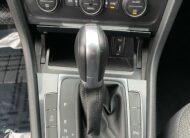 VW Golf 7 1.6TDI DSG *Navi* *Garantie* *Eerste Eigenaar