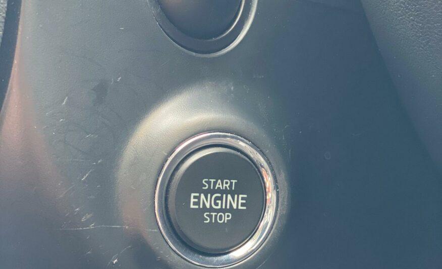 Skoda Octavia 2.0TDI DSG *Opendak* *Xenon* *Full Option*