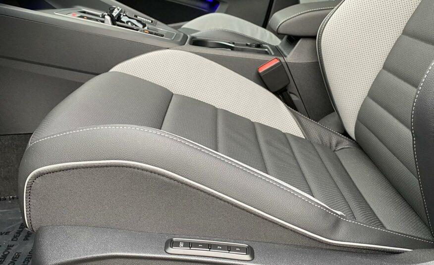 Volkswagen Golf 8 GTD 200pk *Full Option*