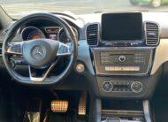 Mercedes GLE 500e 4-Matic AMG Plug-in Hybrid *Full Option*