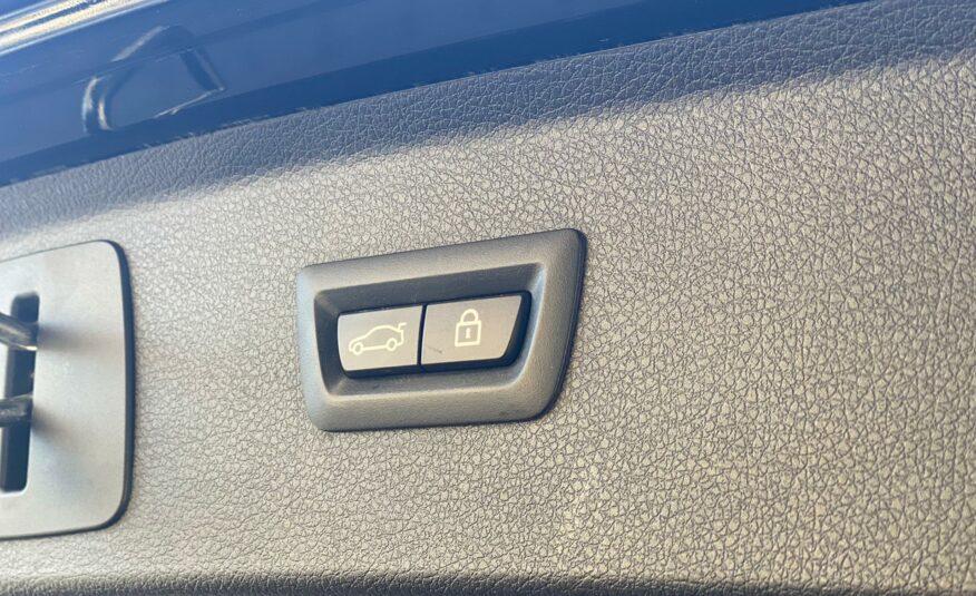 BMW 225XE Hybrid X-Drive M *Pano* *Headup* *Full*