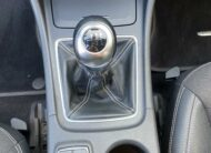 Mercedes CLA180 Benzine *Xenon* *Navi* *Parkeersensor*