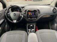 Renault Captur 1.5 dCi *Automaat* *50.000KM* *Camera* *Navi*
