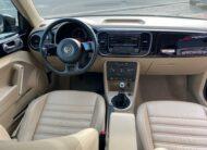 VW Beetle 1.2 TSI *Aux* *Xenon *Cruise Control*