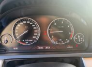 BMW 730d *M-Pakket* *Xenon* *Camera* *Open dak*