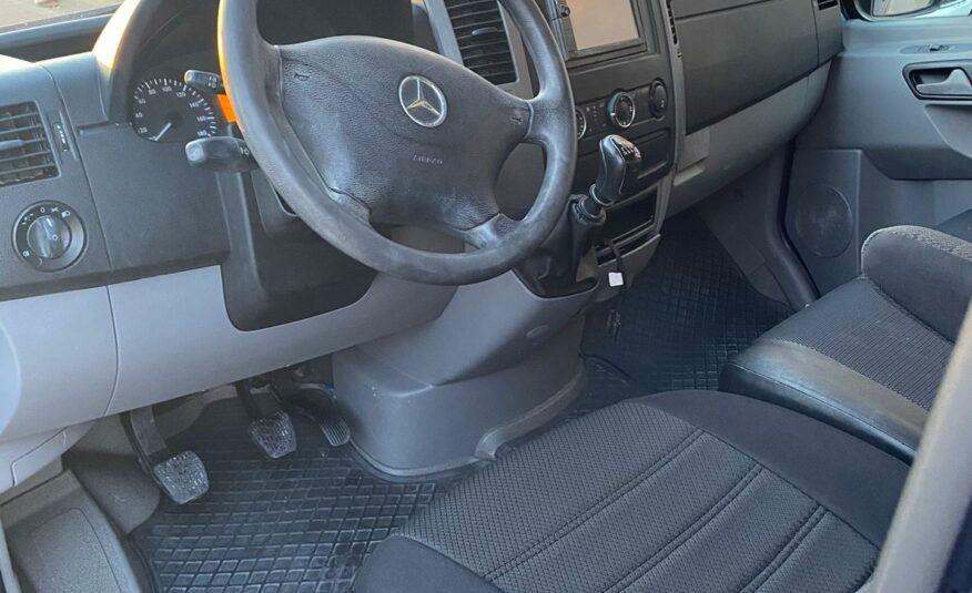 Mercedes Sprinter 316CDI *Camera* * Airco* *BTW INCL*