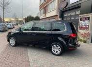 VW Sharan 2.0TDI 7pl *Euro6b* *Xenon* *Lane Assist* *Xenon*