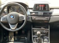 BMW 216d Grand Tourer *7 plaatsen* *Lane Assist* *Usb*