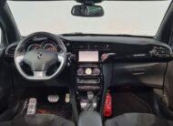 Citroen DS3 Cabrio *Automaat* *Camera* *52350km*