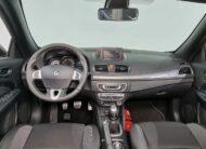 Renault Megane GT Cabrio *Xenon* *180PK*