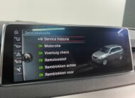 BMW X5 2.0AS xDrive40e Plug-In Hybrid M-Pakket, Full !