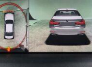 BMW 740 Softclose,Bowers wilkins,Massagestoelen,Full!
