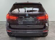 BMW X5 sdrive25d M-Stuur, Pano, Camera, M-Velgen