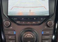 Hyundai i40 1.7CRDI *Pano,Leder,Camera,Trekhaak*