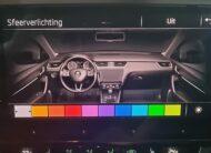 Skoda Octavia 1.6TDI DSG *Pano,Xenon,Camera,Full! 2018