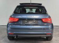 Audi A1 1.0TFSI *Panoramisch dak* *30500KM* *Parkeersensor*