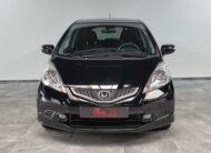 Honda Jazz 1.4i Automaat *16400km* *Parkeersensoren* *Aux*
