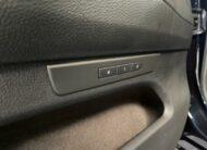 BMW 535d Xdrive *M-Pakket* *Xenon* *Pano* *Camera*